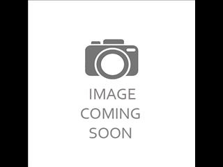 2010 HOLDEN COMMODORE OMEGA 60TH ANNIVERSARY VE MY09.5 4D SPORTWAGON