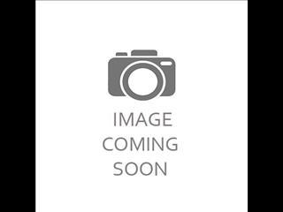 2011 GREAT WALL V240 (4x2) K2 DUAL CAB UTILITY