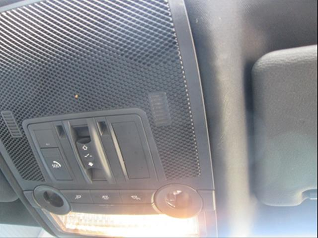 2008  BMW X5 d Steptronic E70 WAGON