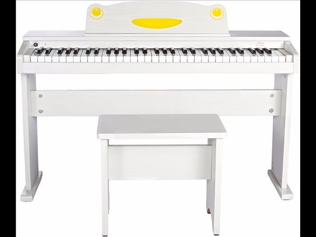 Artesia Children's Piano FUN-1