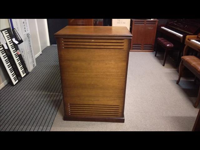 Leslie Speaker Cabinet Model 710