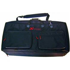 Xtreme Key 16 Heavy Duty Keyboard Bag