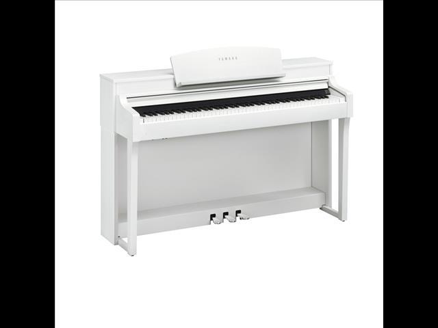 Yamaha Clavinova Digital Piano CSP 150