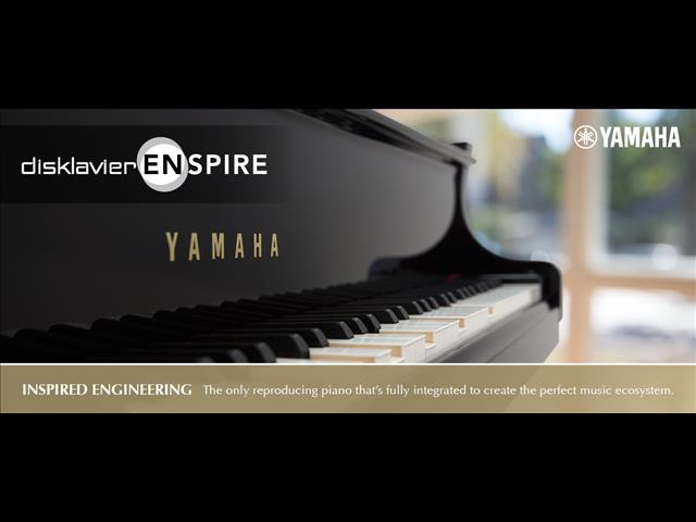 Yamaha 121cm Upright Piano U1PEQ NEW  U1 Series