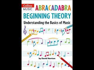 Abracadabra Beginning Theory
