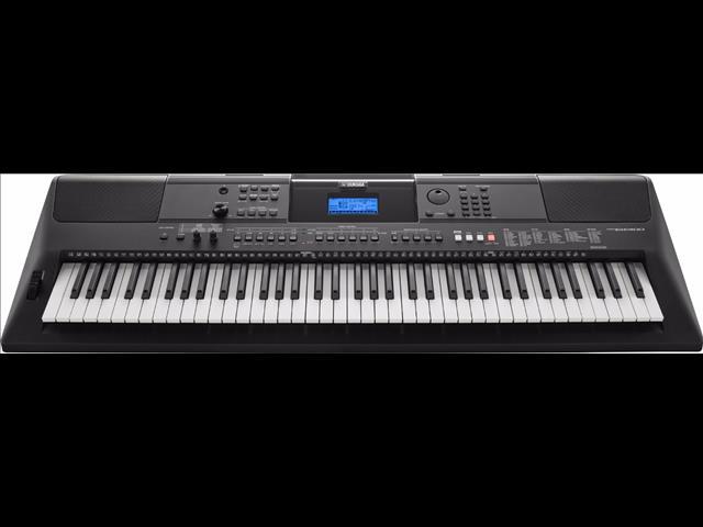 yamaha keyboards for sale. yamaha psr ew400 portable keyboard keyboards for sale a