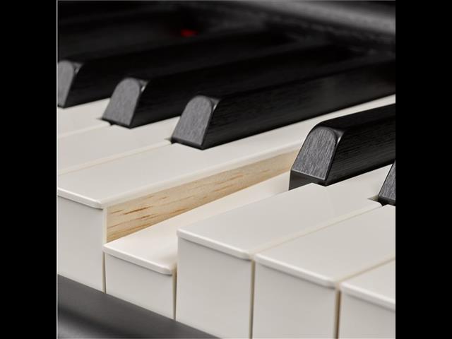 Yamaha P Series P515 Portable Digital Piano Portable Luxury