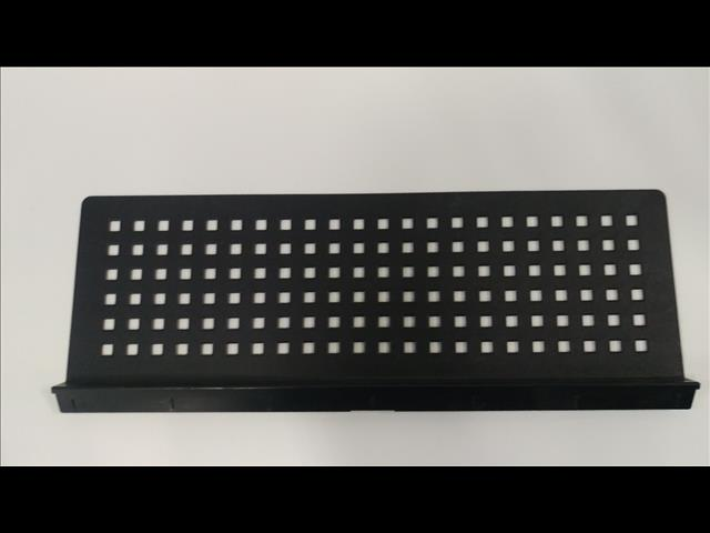 Yamaha Keyboard Music Rest