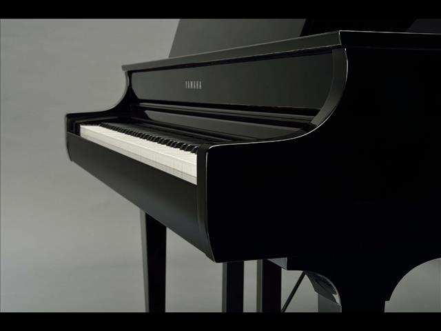 Yamaha Clavinova Digital Piano CLP695GP