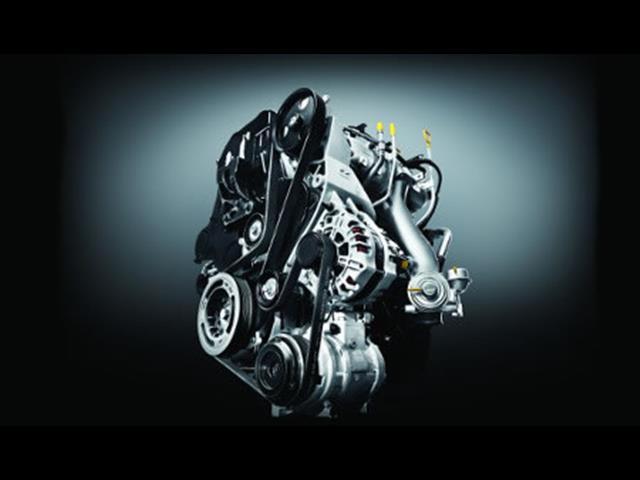 2016 LDV V80 LWB MID K1 4D VAN