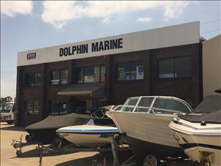 Sell Your Boat here :