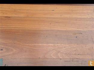Spotted Gum flooring Best Seller
