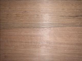 Ironbark  Flooring Hardest Floor
