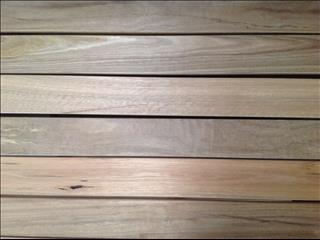 Spotted Gum Decking. Best Seller. Super Special. Australian Decking.