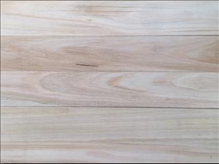 New England oak flooring standard and better grade