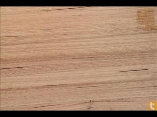 Tasmanian Oak Flooring Best Seller Super Special. A Classic Floor!