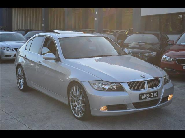 sales sale botswana private bmw used for