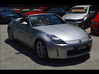 1 For Sale In West Footscray Vic Westgate Motors West