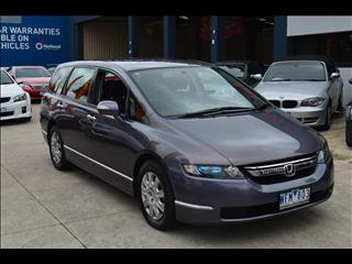 4 For Sale In West Footscray Vic Westgate Motors West