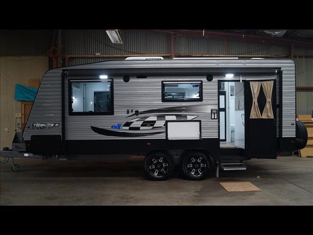 Cool  For Sale In Melbourne  Best Caravans In Melbourne Melbourne VIC