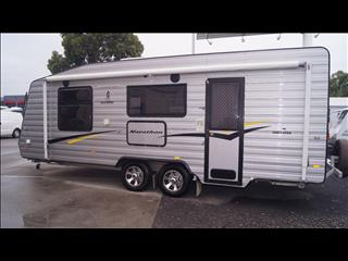 2013 Olympic Marathon ***Available for Inspection at Traralgon***