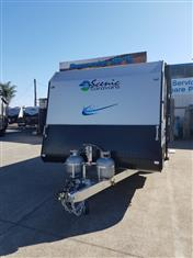 Scenic Galaxy  Next Generation     *** NEW ARRIVAL*** AVAILABLE FOR INSPECTION ***