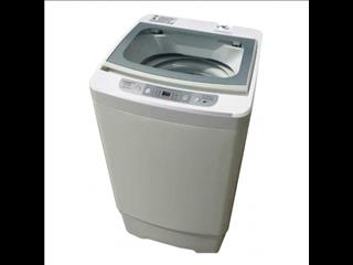 Destination RV 3.5KG Washing Machine