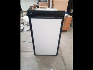 Thetford 164L 3 Way Fridge N504M