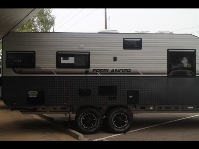 Excellent Jurgens Gazelle For Sale South Africa Rv39s Amp Caravans