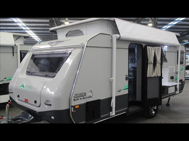 Elegant Futura Caravan Aluminium Annexe, Carpeted, Part Turn, Private Amenities, On Central Coast 1 1 2 000 043 S3 1473 02 625 7763 ON SITE Caravan At Jindabyne  KAWASAKI GPZ750 ZX Forced Sale, Lost Licence, Clean Reliable Bike