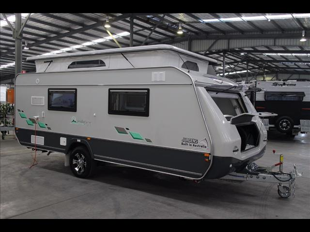 Fantastic Caravan Parks In StratforduponAvon  Avonside Caravan Site  Avonside Caravan Site Ltd  Caravan Parks  Business Sales  Franchise For Sale In New South Wales Page 2 Businesses2sell  Selling Businesses And