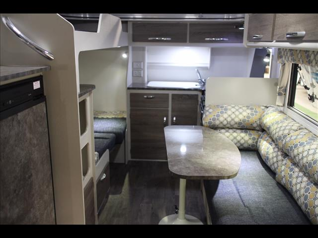 Lastest Caravans For Sale New 2016 JURGENS JINDABYNE PT2210 POPTOP For Sale