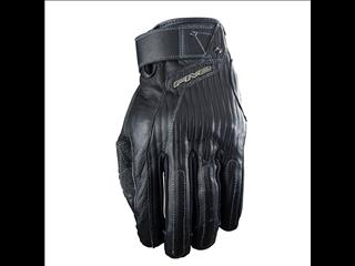 FIVE EL CAMINO GLOVES