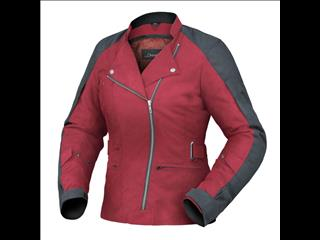 DRI-RIDER LADIES CRUISE JACKET