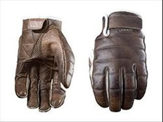 FIVE CALIFORNIA MENS GLOVES
