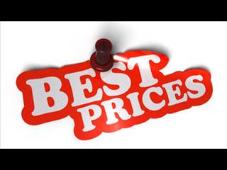 GREAT PRICES - ALL PUPPIES - ALL WEEKEND - Call now 98313322