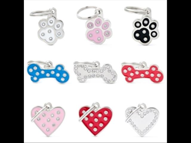 Pet ID tags & on the spot engraving - Call Now!