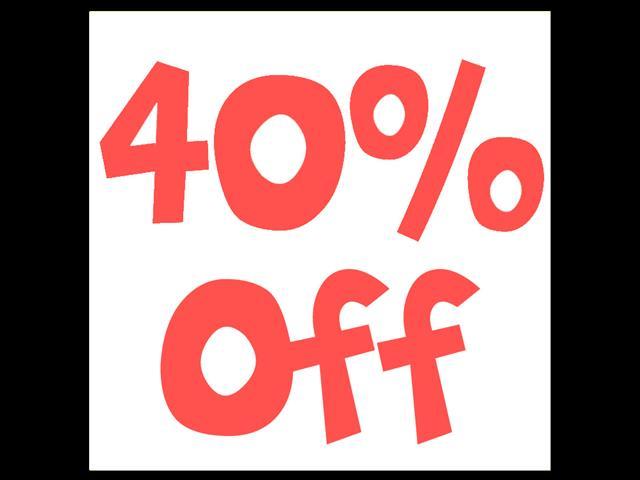 40% OFF REPTILE HEAT MATS & ROCKS - Call now