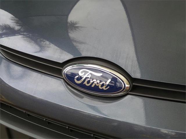 2010  Ford Fiesta LX WT Hatchback