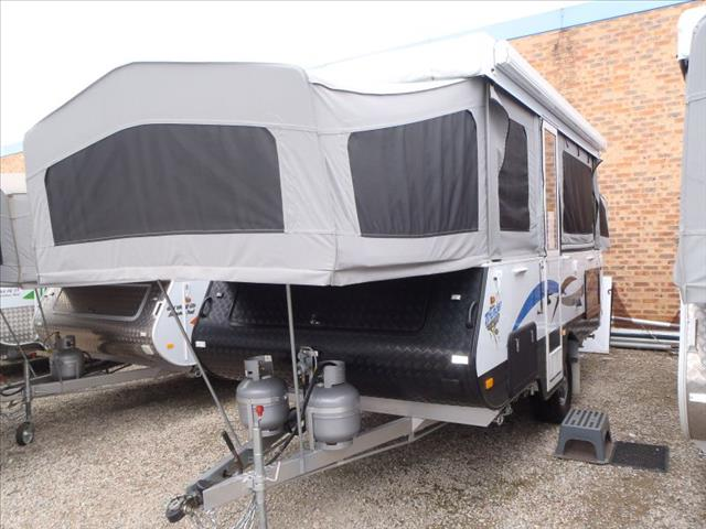Unique I Have A Camp Trailer For Sale Its A MDC Offroad Deluxe  Also Has Annexe, Have Only Set Annexe Up Once Completely, Usually Us 2014 MDC Camper Trailer Pull Out Sink Kitchen, Water Tank, Full Annexe With Walls And Floor Plenty Of