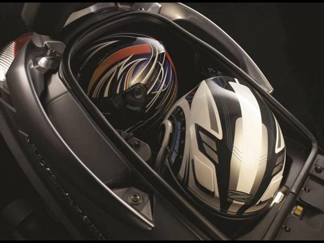 2016 SYM MAXSYM 400i 400CC SCOOTER