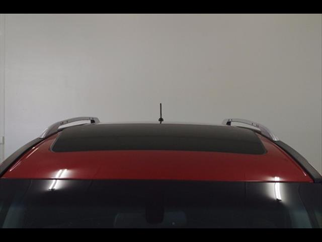 2014 NISSAN PATHFINDER ST-L R52 WAGON