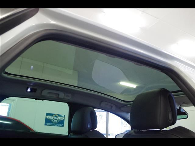 2012 PEUGEOT 508 GT (No Series) WAGON