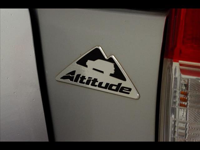 2012 TOYOTA LANDCRUISER PRADO Altitude KDJ150R WAGON