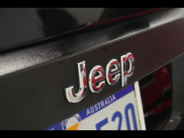 2012 JEEP CHEROKEE Limited KK WAGON