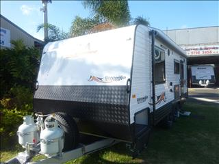 NEW 2019 MODEL VILLA VERONIKA 20FT SERIES 3 CARAVAN