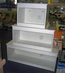 Reptile Accessories & Enclosures (reduced to clear, while stocks last)