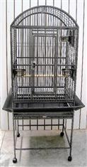 Large Parrot cages availabe, many types (reduced to clear, while stocks last)