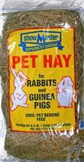 Pet Hay Straw Bedding Always in Stock