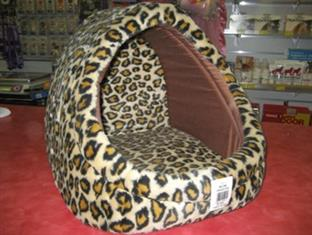 WXW2 Cat beds, many types and styles